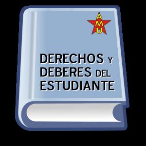 DERECHOS 1
